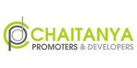 chaitanyapromoters